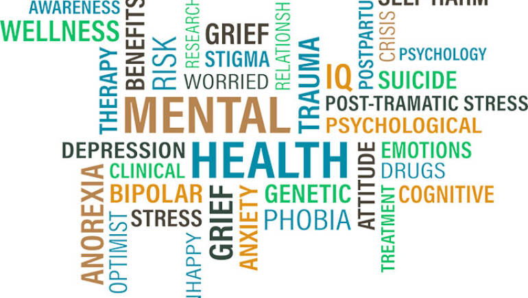 Chi è lo Psicologo?